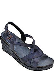 Shabbies Amsterdam Women's shoes 3010024