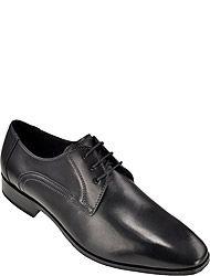 Sioux Men's shoes FENDOXL