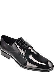 Sioux Men's shoes PASCU