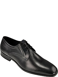 Sioux Men's shoes PARINO