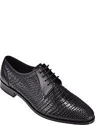 Sioux Men's shoes NASARO