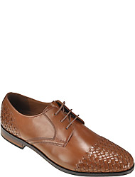 Sioux Men's shoes NASIMO