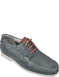 Sioux Men's shoes SAIMO