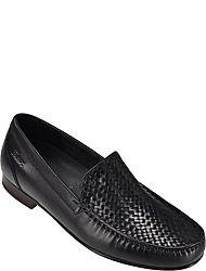 Sioux Men's shoes EDLAR