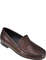 Sioux Men's shoes EDLAR