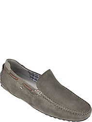 Sioux Men's shoes CAGIL