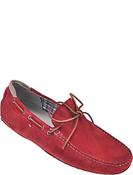 Sioux Men's shoes CAHID