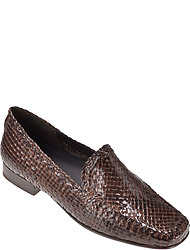 Sioux Women's shoes CORDERA
