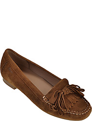 Sioux Women's shoes ZISSY