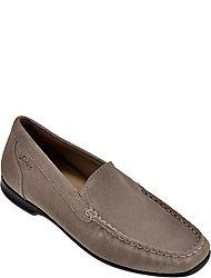 Sioux Women's shoes CIOWA