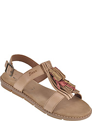 Sioux Women's shoes ENISA
