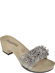 Softclox Women's shoes S3381 KIRSTEN