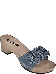 Softclox Women's shoes S KIRSTEN
