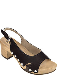 Softclox Women's shoes S3387 NADINE