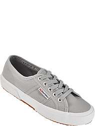 Superga Women's shoes S000010 S506