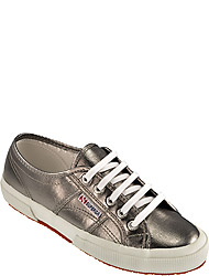 Superga Women's shoes S002HG0 S980