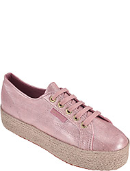 Superga Women's shoes S00BND0 SC52