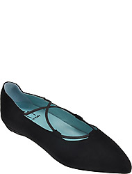Thierry Rabotin Women's shoes A001M