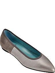 Thierry Rabotin Women's shoes A003M