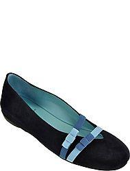 Thierry Rabotin Women's shoes 2240MP
