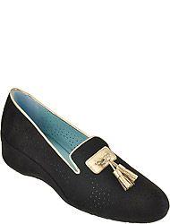 Thierry Rabotin Women's shoes 9005