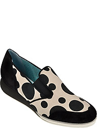 Thierry Rabotin Women's shoes AQBN