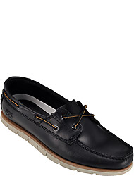Timberland Men's shoes #A1BHT