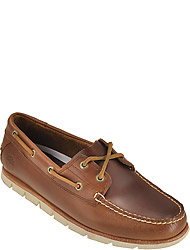 Timberland Men's shoes #A1BHL