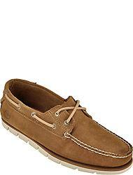 Timberland Men's shoes #A1HAF