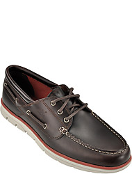 Timberland Men's shoes #A1HD9