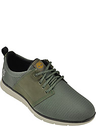 Timberland Men's shoes AJKL