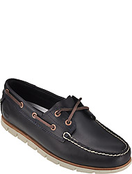 Timberland Men's shoes #A1BBU