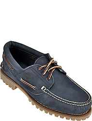 Timberland Men's shoes #A1HAM