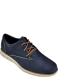 Timberland Men's shoes #A1K5D