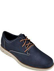 Timberland Men's shoes #A1K5D