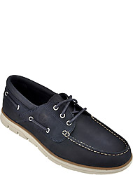 Timberland Men's shoes #A1HCX