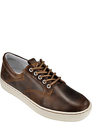 Timberland Men's shoes #A1APR