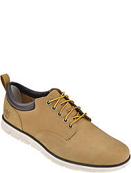 Timberland Men's shoes #A1I73