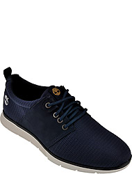 Timberland Men's shoes #A1J51