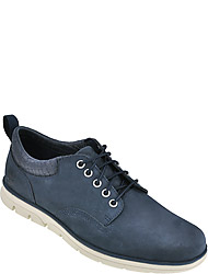 Timberland Men's shoes #A1I7B