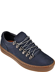 Timberland Men's shoes #A1GEC