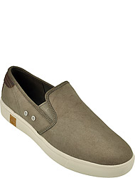 Timberland Men's shoes #A1ARQ