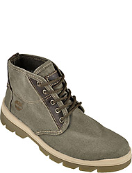 Timberland Men's shoes #A1BB8