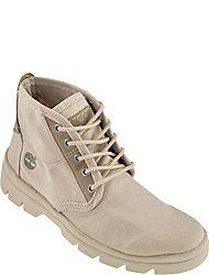 Timberland Men's shoes #A1GGI