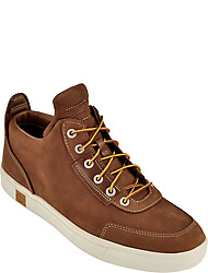 Timberland Men's shoes #A1G9B