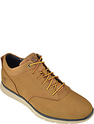 Timberland Men's shoes AGX