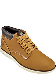 Timberland Men's shoes #A1989