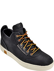 Timberland Men's shoes #A1G8O