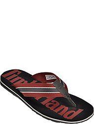 Timberland Men's shoes #A1BAN Wild Dunes
