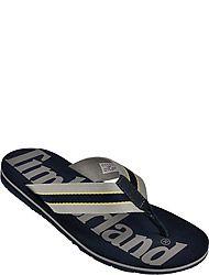 Timberland Men's shoes #A19AR Wild Dunes